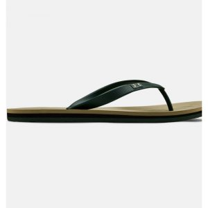 U.A. Men's Atlantic Dune T Sandal