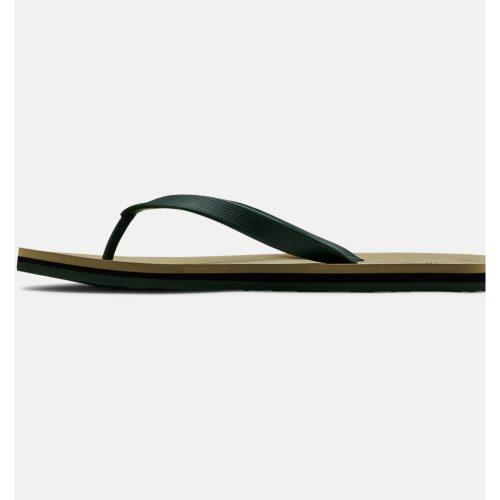 U.A. Men's Atlantic Dune T Sandal