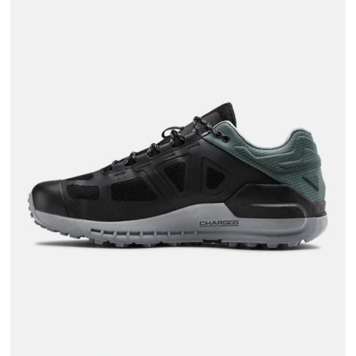 U.A. Men's Verge 2.0 Low GTX Shoe