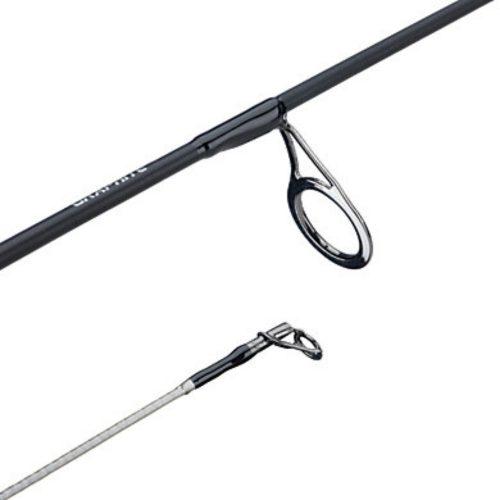 Shakespeare Ugly Stick Elite 7' Spinning Rod