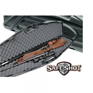 "Flambeau 53"" Single Gun Case"