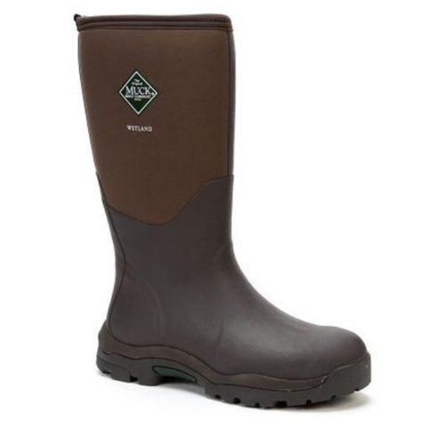 "Muck Unisex Wetland - 16"" Boot"