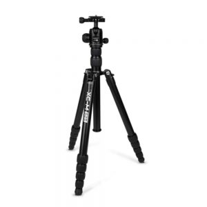 Pro Master Profession Tripod Kit