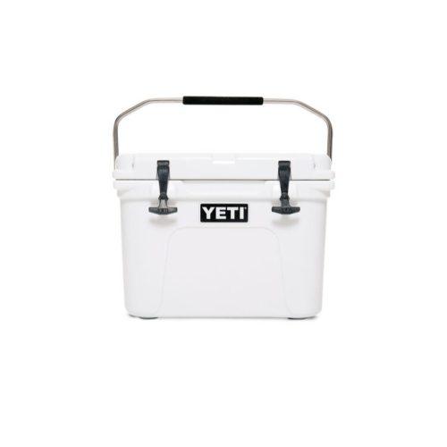 Yeti Roadie 20 Cooler