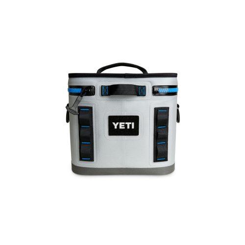 Yeti Hopper 8 Soft Cooler