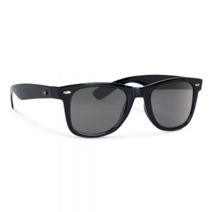 Forecast Ziggy Sunglasses