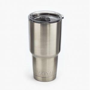 Silver30