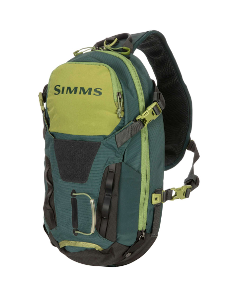 Simms Pack
