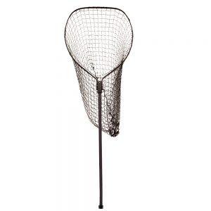 Nets, Gaffs & Harpoons