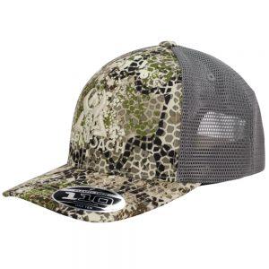 Badlands Approach Trucker Hat