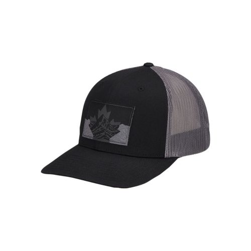 Columbia Canadian Rockies Hat