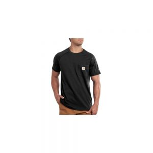 Carhartt Men's Delmont T-Shirt