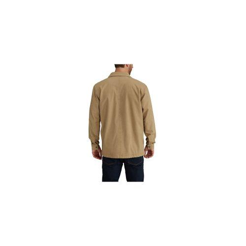 Carhartt Men's Rigby Shirt Jacket