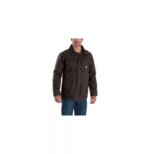 Carhartt Men's Traditional Coat