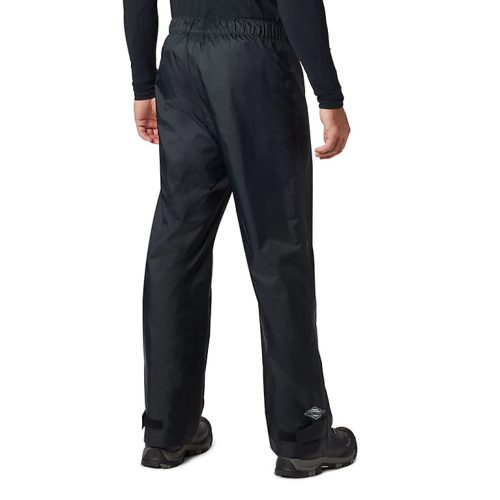 Columbia Men's Rebel Roamer Waterproof Pant