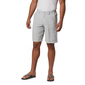 Columbia Men's Blood & Guts Shorts
