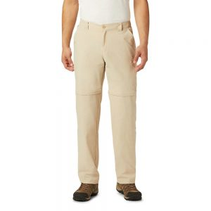 Columbia Men's Blood & Guts Pant