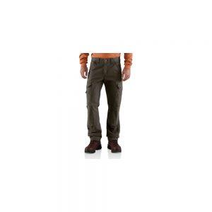 Carhartt Men's Ripstop Cargo Pant