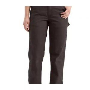Carhartt Women's Crawford Pant