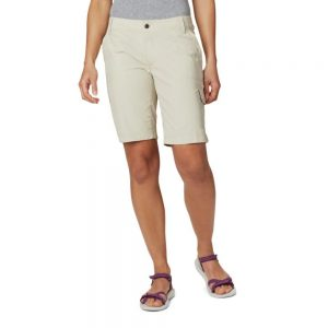 Columbia Women's Silver Ridge 2.0 Shorts