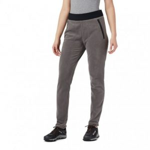 Columbia Women's Exploration Fleece Pant