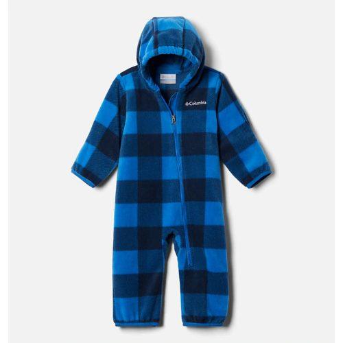 Columbia Toddler Snowtop II Fleece 1pc Suit