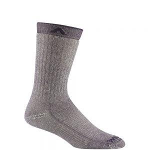 Wigwam Midweight Merino Comfort Sock