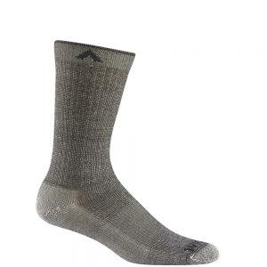 Wigwam Liteweight Merino Comfort Sock