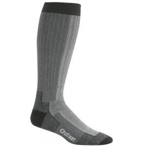 Wigwam Heavyweight Outlast Sock