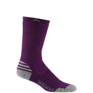 Wigwam Women's Merino Lite Crew Sock