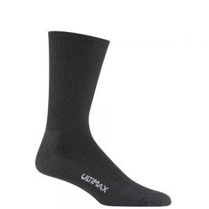 Wigwam Merino Airlite Sock