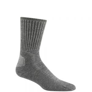 Wigwam Midweight Hiking/Outdoor Sock