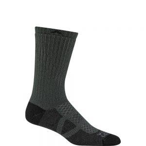Wigwam Midweight CL2 Hiker Pro Sock