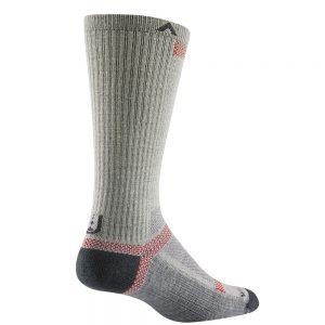 Wigwam Ultra Cool Lite Crew Sock