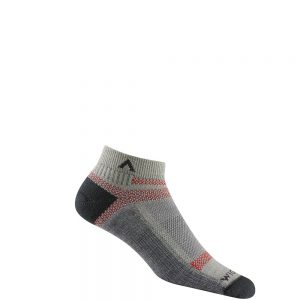 Wigwam Ultra Cool Lite Low Sock