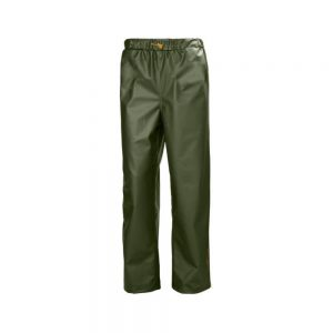 Helly Hansen Men's Gale Rain Waterproof Pant
