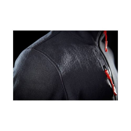 Helly Hansen Men's Kensington Fleece Jacket