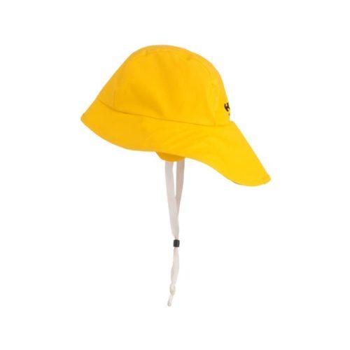 Helly Hansen Sou'Wester Rain Hat