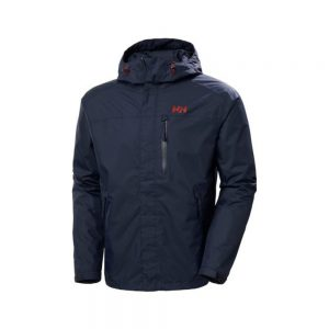 Helly Hansen Men's Vancouver Waterproof Jacket