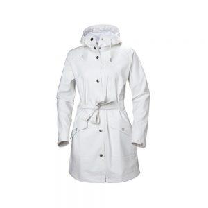 Helly Hansen Women's Kirkwall II Jacket
