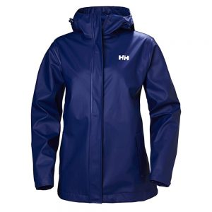 Helly Hansen Women's Moss Jacket