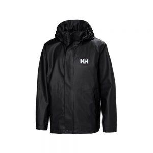 Helly Hansen Junior Moss Waterproof Jacket