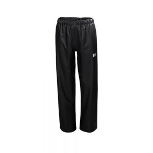Helly Hansen Junior Moss Waterproof Pant