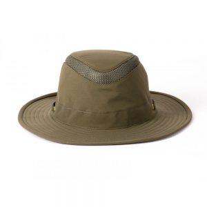 Tilley Broader Brim Airflo Hat