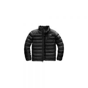 North Face Men's Aconcagua Jacket
