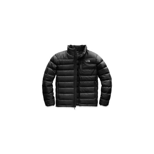 North Face Men's Aconcagua Jacket
