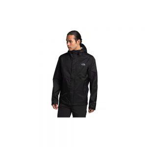 North Face Men's Venture 2 Waterproof Jacket