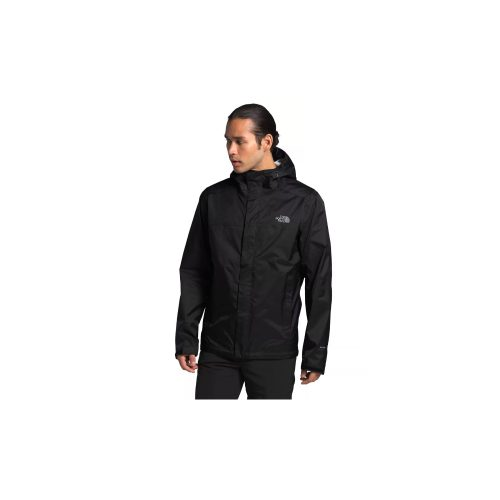 North Face Men's Venture 2 Waterproof Jacket