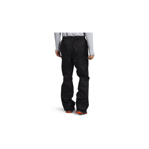 North Face Men's Venture 2 H/Z Waterproof Pant