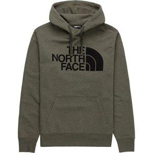 North Face Men's Half Dome Hoodie